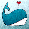 tideling: (<3 whale)