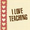 tideling: (teaching)