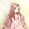 floweroftheslums: (Fanart: Angelic)
