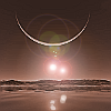 sojourn_beyond_sunset: (Other worldly)