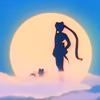 biichan: (bssm: opening credits silhouette)