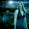 fringe_rewatch: Olivia Dunham from Fringe (Default)
