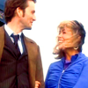 spikewriter: (ten and rose by funkeh_smoo)