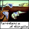 ext_3440: (persistence)