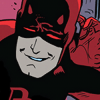 notdaredevil: (well this is awkward isn't it)