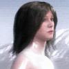 matrilineal: (pic#7573618)