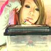 rainbowpuke: (haruka)