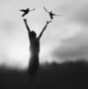 danka_v_dorozi: (зрілість)