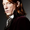 septad: (NOT ACTUALLY BILL WEASLEY) (Default)