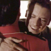 ride_4ever: (RayK hugs Fraser)
