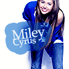 musickillspain: (miley from dmd247)