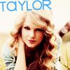 musickillspain: (taylor from dmd247)