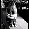 musickillspain: (so alone)