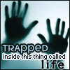 musickillspain: (trapped in life)