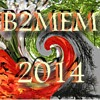dawn_felagund: Icon by Winterwitch for Back to Middle-earth Month 2014. (b2mem 2014-2)