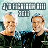 jd_ficathon: (j/d ficathon viii)