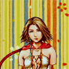 forever_yuna: FFX-2 (Y: Ready | This is me)