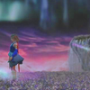 forever_yuna: FFX-2 (Y: Are you ready for the perfect storm?)