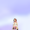 forever_yuna: FFX-2 (Y: In the corner of your heart)