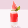 wickedchouette: (stock] watermelon drink)