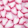 wickedchouette: (stock] hearts)