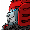 cliffjumper: (ugh - annoyed or irritated)
