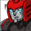 cliffjumper: (ew - what the slag is that!?)