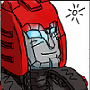 cliffjumper: (happy smile - uncomplicated)