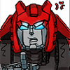 cliffjumper: (angry - pointing finger)