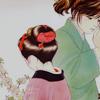 reynardine: (kaze_hikaru_rabu)