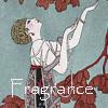 reynardine: (fragrance)