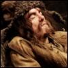 jessie24601: (Sleepy Bofur)