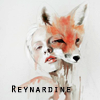 reynardine: (reynardine)