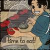 reynardine: (let's eat!)