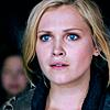 alethia: (100 Clarke)