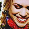 kaffyr: (Rose smiles)