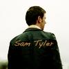 last01standing: ([LOM] Sam Tyler)