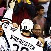 last01standing: ([SPN] Winchester hockey)