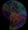 cyberjunkie: (Default)
