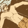 oncedevil: (sleepy)