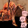 miri1984: Spidermod! (Mod Icon)