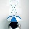 channa: (rain)