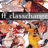 ff_classchange: (final fantasy xiv)