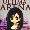 ultima_arena: (tifa)