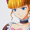 mirrored_wings: (Beato (Not... quite sure))