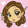 pkoceres: (Chibi me art)