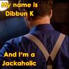 dibbun_k: (Default)