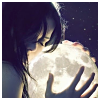 beautiful_dreams_25: Moon and slumber (Goodnight, moon)