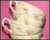 greenbirds: teacups (teacups)