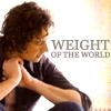 nervodyne: (JORDAN weight of the world)